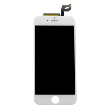 iPhone 6S Screen replacement White